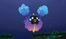 Nebby SM.png