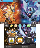 Pokémon Ultra Sun Ultra Moon 3DS theme.png
