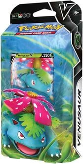 Venusaur V Battle Deck.jpg