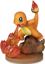Gallery Charmander Flamethrower.png