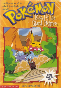 Island of the Giant Pokémon cover.png