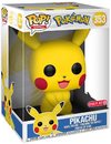 Pikachu Funko Pop 10in box.png