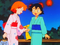 Ash Misty Hold Hands.png