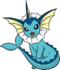134Vaporeon Dream.png