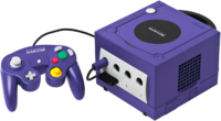 GameCube.png