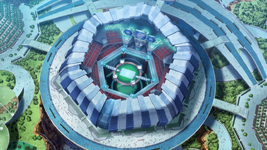 Lumiose Conference Stadium.png