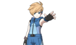 VSAce Trainer M 2 USUM.png