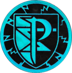 BW8 Blue Plasma Coin.png