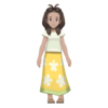 Mom Alola OD.png