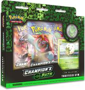 Champion Path Pin Collection Turffield Gym.jpg