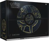 Sword Shield Elite Trainer Box Plus Zacian.jpg
