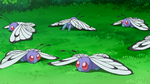 Butterfree anime.png