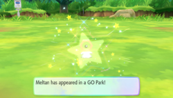Shiny Meltan PE.png