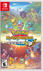 MD Rescue Team DX EN boxart.png