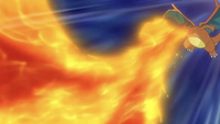 Ash Charizard Flamethrower.png