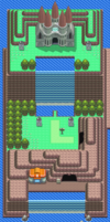 Sinnoh Pokémon League Pt.png