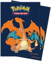 UltraPro Charizard Sleeves.jpg