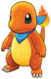 004Charmander PMD Rescue Team DX.png