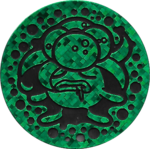 TCG Green Gloom Coin.png