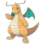 149Dragonite.png