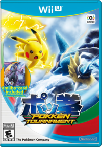 Pokkén Tournament EN boxart.png