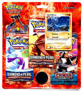 DP2 Cranidos Three Pack Blister.jpg