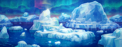 Ice Floe Beach RTDX.png