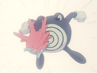 Misty Poliwhirl Tackle.png