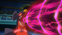 Sycamore Garchomp Hyper Beam.png