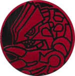 PRC Red Primal Groudon Coin.png