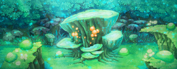 Stump Forest RTDX.png