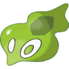 718Zygarde-Cell.png