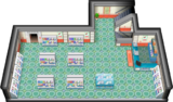 Lilycove Department Store 4F ORAS.png