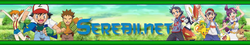 Current Serebii Banner.png