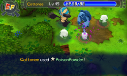 PoisonPowder PMD GTI.png