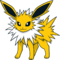 135Jolteon Dream.png