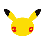 Pokémon Photo Booth icon.png