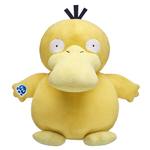 Build-A-Bear Psyduck.png