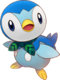 393Piplup PSMD.png