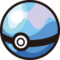 Dream Dive Ball Sprite.png