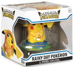 Rainy Day Pokémon Funko Pop box.png