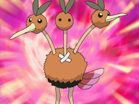 Dress Up Contest Doduo.png