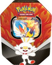 Scorbunny Galar Partners Tin IN.jpg