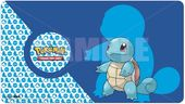 UltraPro Squirtle Playmat.jpg