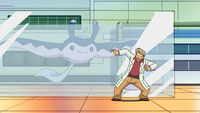 Professor Oak Lecture DP161.png