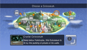 Pokétopia Crystal Colosseum Map.png