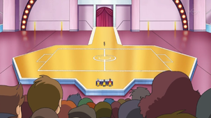 Pokémon Contest Hall Sinnoh.png