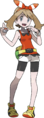 Omega Ruby Alpha Sapphire May.png