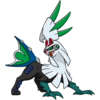 773Silvally Grass Dream.png