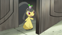 Mabel Mawile.png